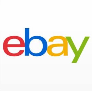 BaphometX ebay.png