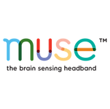 muse meditation device logo.png