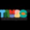 muse meditation device logo.png