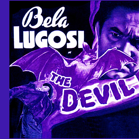 The Devil Bat - Satan's Streaming Watch Party