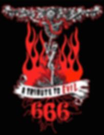 666art.png