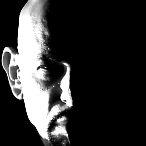 Music Download - Anton LaVey Hymn to the Satanic Empire