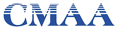Construction Management Association of America