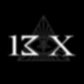 13x, BaphometX, Stanton LaVey, Osiris, Satanic, Pyramid, Eye of Horus, all Seeing Eye, Power Symbol, Lucifer, Lvcifer, Set, Baphomet
