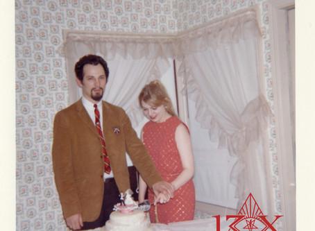1959 The Year Diane Met The Devil