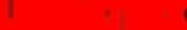 liberatedx_logo_trans.png