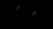 original-relax-logo-600x384.png