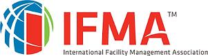 Intenational Faciliy Management Associaton Logo