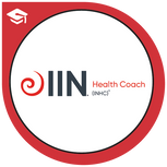 integrative-nutrition-health-coach-inhc