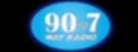 90.7 WAY Radio Logo.png