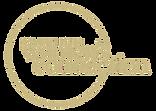 10088- Logo-02.png