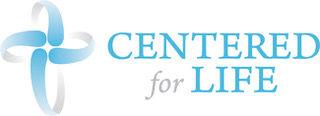 Centered for Life Logo - Wide - 650px.jp