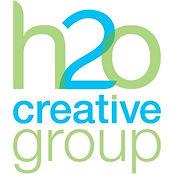 H2O Creative Group.jpg