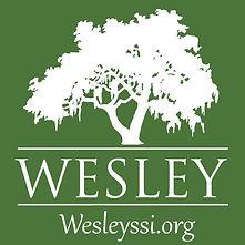 Wesley UMC.jpg