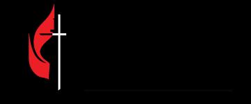SSUMC-logo_WithName-2-1_logo.png
