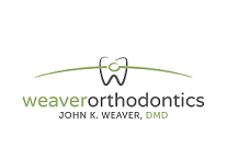 weaver_logo_2 0_green and grey 2.png