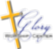 Glory_Worship_Center_GWC_COLOR_Logo_LARG