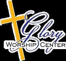 Glory_Worship_Center_GWC_COLOR_Logo_LARG