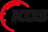 Kraftfahrzeug-Überwachungsorganisation freiberuflicher KFZ-Sachverständiger e. V.