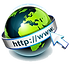 SOCIAL-WEB.png