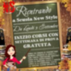 RITORNO-A-SCUOLA.jpg
