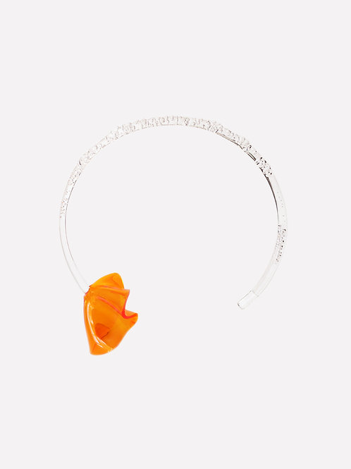 Fig. 01 Necklace Coral
