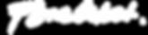 Forelsket_logo_2.png