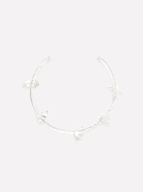 Fig.04 Necklace Clear