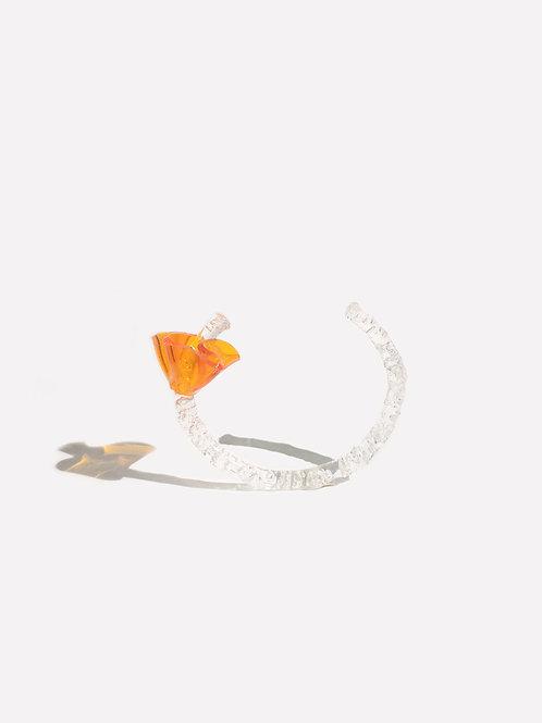 Fig.09 Bracelet Coral