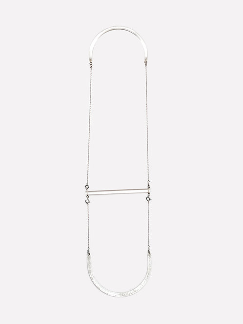 N.D.A Multiway Necklace
