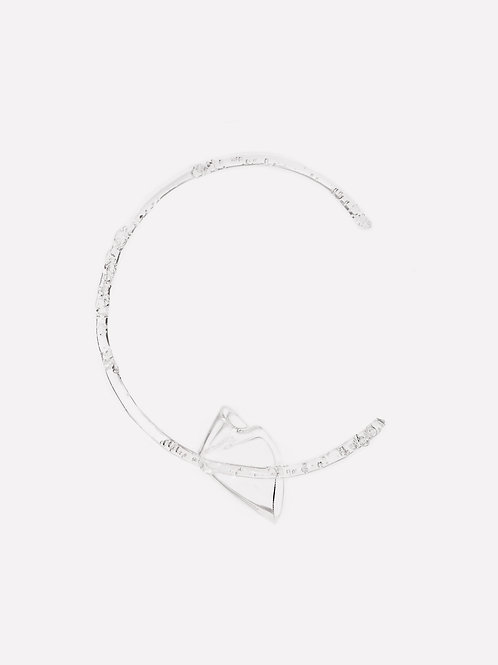 Fig.03 Necklace Clear