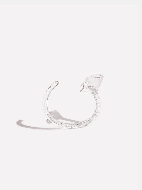 Fig.09 Bracelet Clear