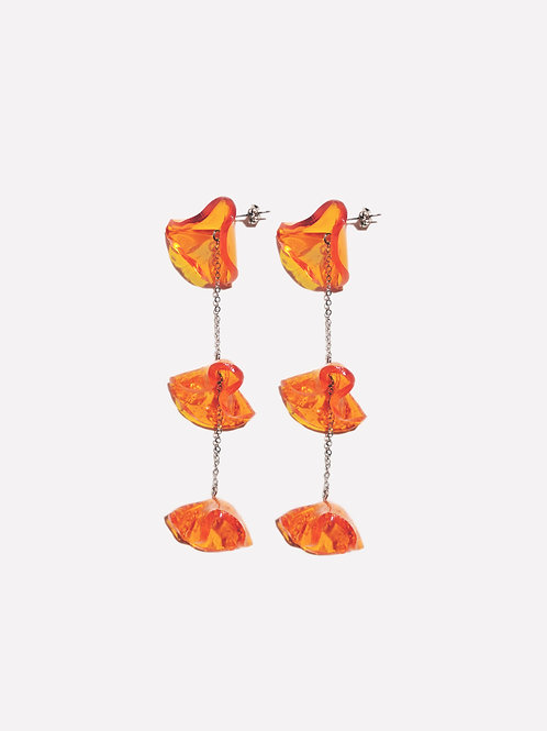 Fig. 23 Earring Coral