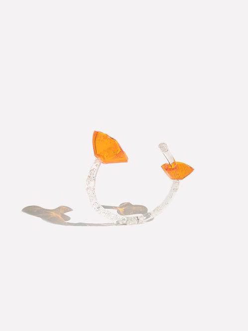 Fig. 08 Bracelet Coral
