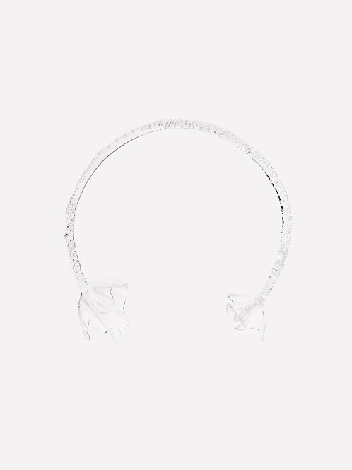 Fig.02 Necklace Clear
