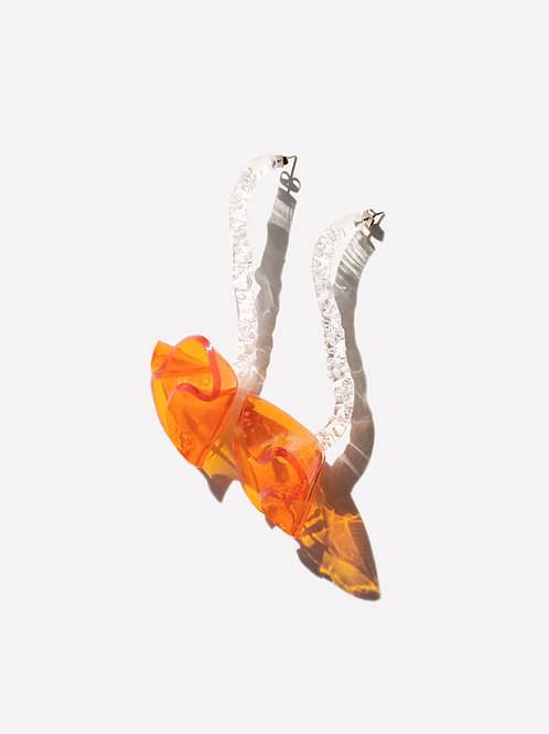 Fig. 13 Earring Coral