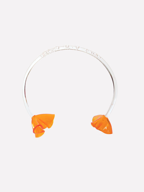 Fig.02 Necklace Coral