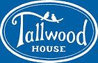 Tallwood House logo