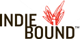 indiebound-logo-small.png
