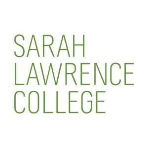 Sarah Lawrence Logo