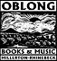 Oblong Logo HI-RES color.png