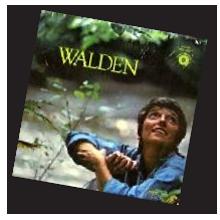 Walden, Lois Walden