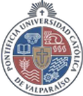 icon-pucv-2020.png