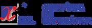 logo-somachi_edited.png