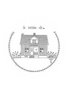 Logo ussweeskhus (1) rond.png