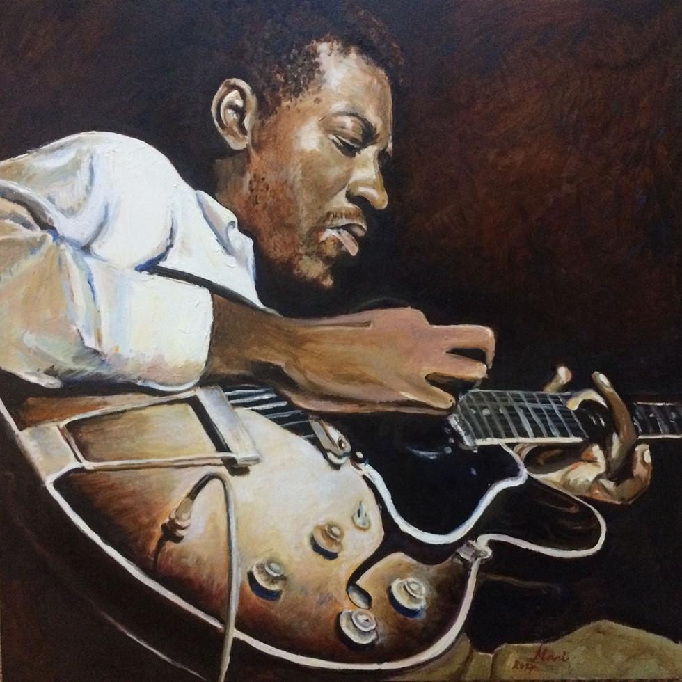 Jazzman_oil_ 60x60cm.jpg