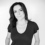 Izabella-Camargo-(2).png