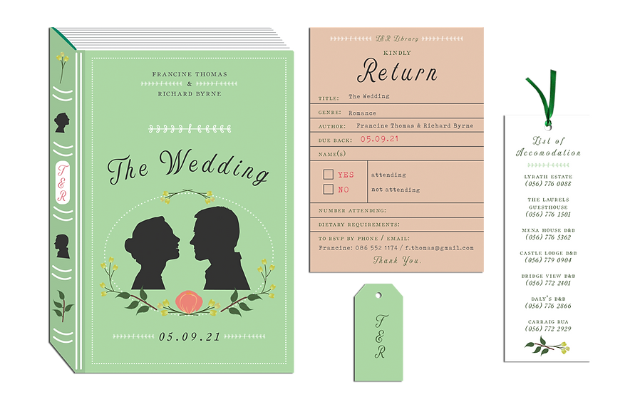 The Wedding Invitation Package.png