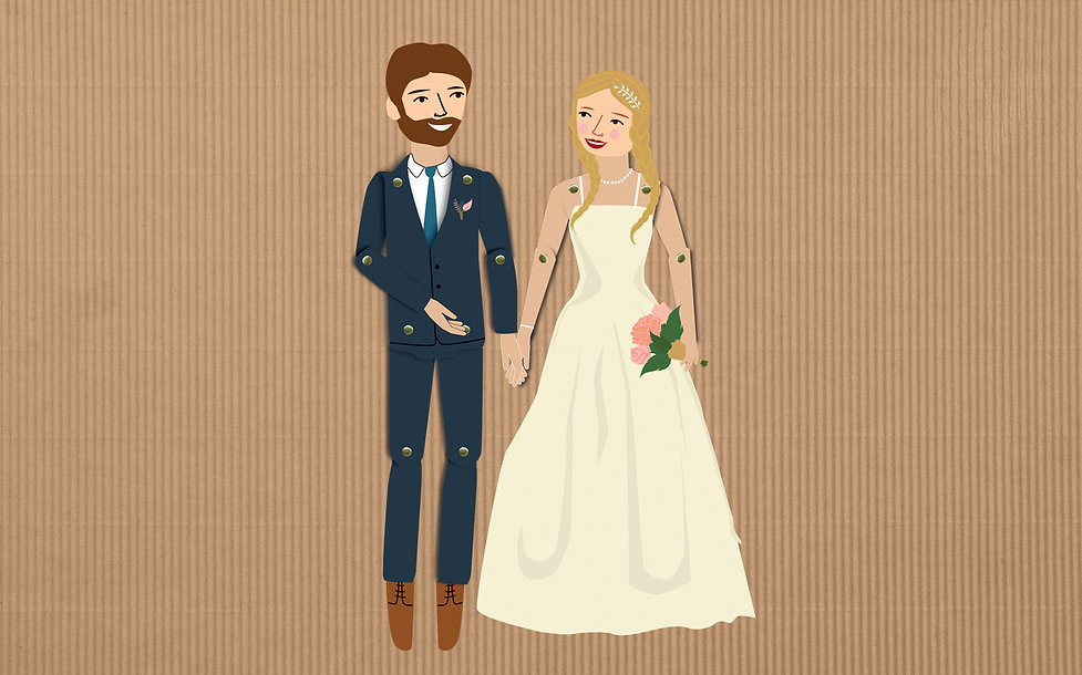 Paper Dolls Wedding Couple.jpg