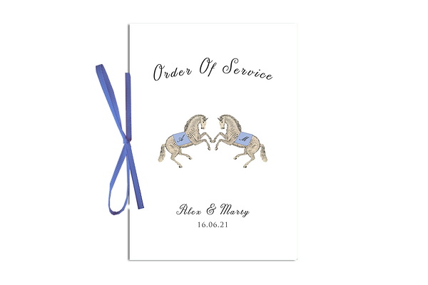 Order of Service Ceremony Booklets.png